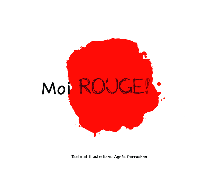 Moi Rouge