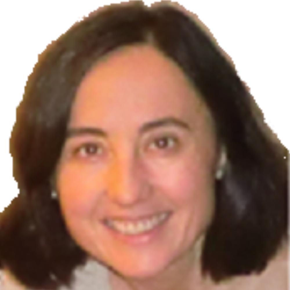 """Angeles Bueno Villaverde    Angeles Bueno Villaverde ist Professorin an der Camilo José Cela Universität und Beirätin an den Schulen SEK-Atlántico und SEK-El Castillo. Sie einen Doktor und einen Master in internationaler Pädagogik und Zweisprachigkeit.  Ihre Forschung konzentriert sich auf den Bereich der Bildung, insbesondere auf die folgenden Bereiche: """"Untersuchung zur Bildungsbeteiligung von Familien und Schülern in den Centers der autonomen Region Madrid"""", finanziert durch die Schulbehörde Madrids; """"Wirkung von kooperativem Lernen unter Einbindung von begabten Schülern in der autonomen Region Madrid"""" (Bildungsministerium); """"theoretische und Lehrgrundlagen des 'Professional Didactic Campus'"""" (Camilo José Cela Universität); """"Evaluation, Bewertung und differenzierte Lehre für begabte Schüler"""" (Pryconsa-Stiftung); """"zusätzlicher Sprachunterricht und zusätzliches Lernen von Sprachen in Schulen, die das International Baccalaureate (IB) Primary-Years-Programm anbieten"""", finanziert durch die IB Organisation; das internationale Projekt """"Begabung und Minderheiten: Probleme und junge Menschen"""", finanziert durch das spanische Socrates-Büro (2002-04). Teilnahme an den folgenden Projekten: Interventionsprogramm für hochbegabte Schüler (2011) finanziert durch die Pryconsa-Stiftung und """"Kreative Lehrmethode"""" im Bereich der Mathematik und Sozialwissenschaften in der Grundschulbildung (2010). Sie erhielt 1998 eine Auszeichnung der SEK-Institution für ihren """"Beratungs- und Lernplan"""".  Bueno Villaverda hat drei Doktorarbeiten betreut: """"Analyse und Machbarkeit der Umsetzung des Primary-Years-Programm"""" (Steffen, 2015) und """"Ausbildungsbedarf in der Videospielbranche"""" (Gonzalo Martínez, 2015) (sowie """"Fallstudien von Managern von Regierungsteams an spanischen Hochschulen: Konditionierung und Führungsstile"""" (San Juan, 2017)."""