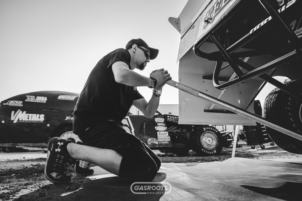 Gasroots_2018_8_11_141_CoolRacing-7.jpg
