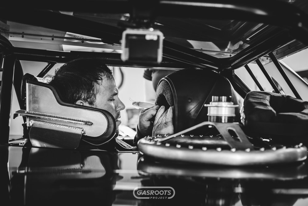 Gasroots_2018_8_11_141_CoolRacing-21.jpg