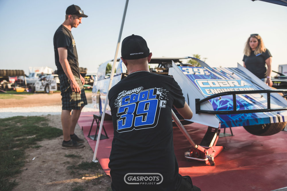 Gasroots_2018_8_11_141_CoolRacing-46.jpg