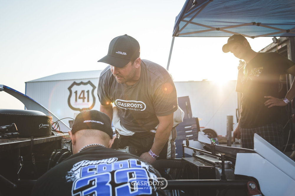 Gasroots_2018_8_11_141_CoolRacing-59.jpg