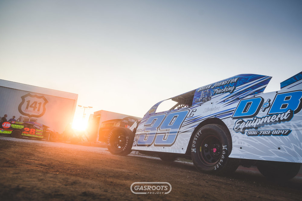Gasroots_2018_8_11_141_CoolRacing-80.jpg