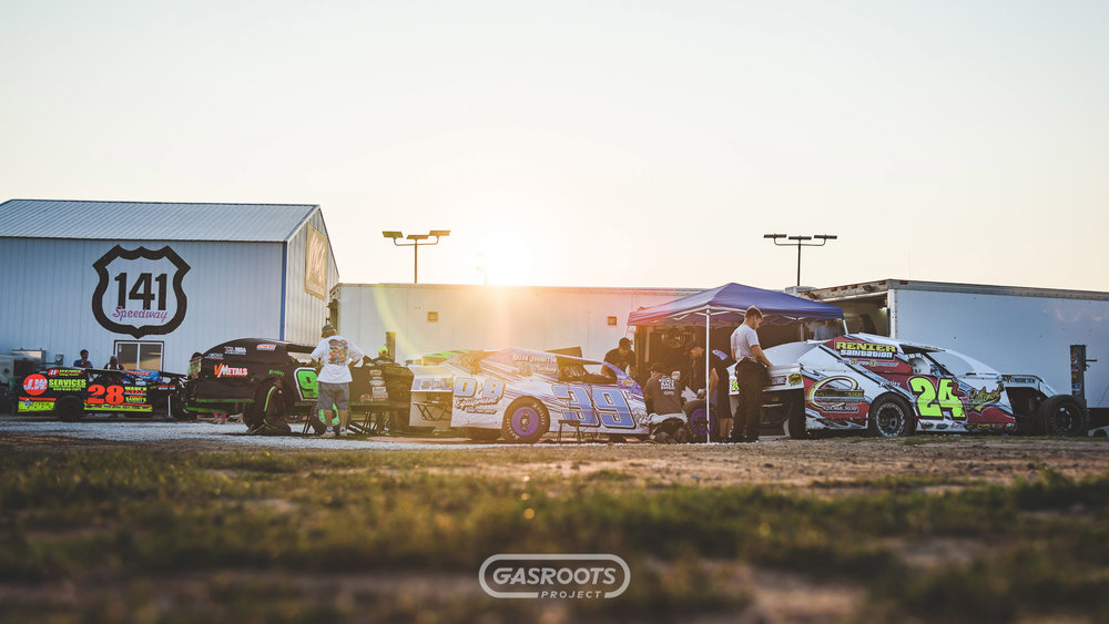 Gasroots_2018_8_11_141_CoolRacing-71.jpg