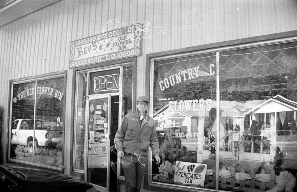 Andrew at Flower Shop.jpg