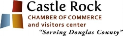 proud member of the castle rock chamber of commerce