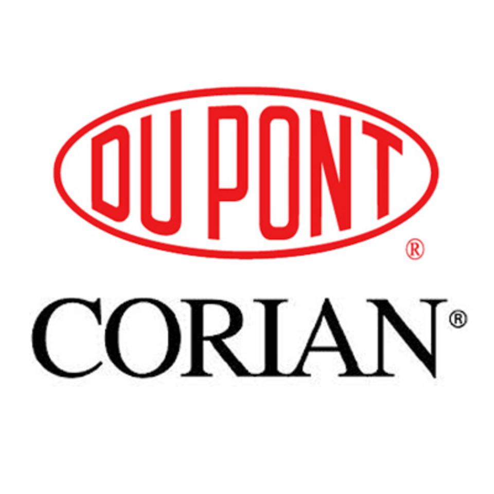 logo-_0000_dupont-corian20160913-12906-178cmlk_960x960.png