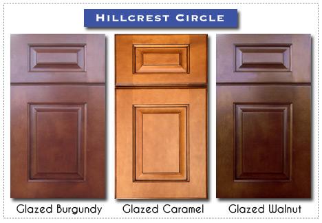 HillcrestDoorSet.jpg