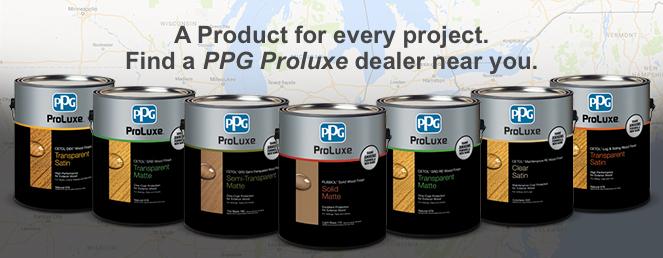ppgproluxe.jpg