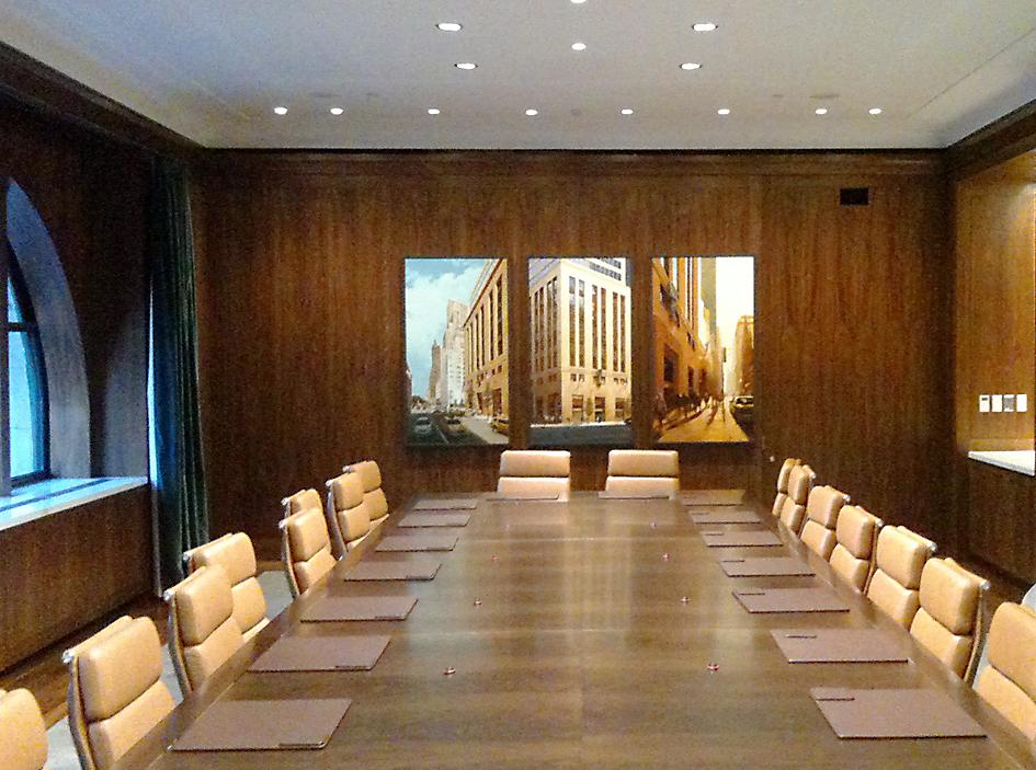 Tiffany Boardroom.jpg