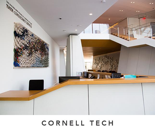 cornell-box.jpg