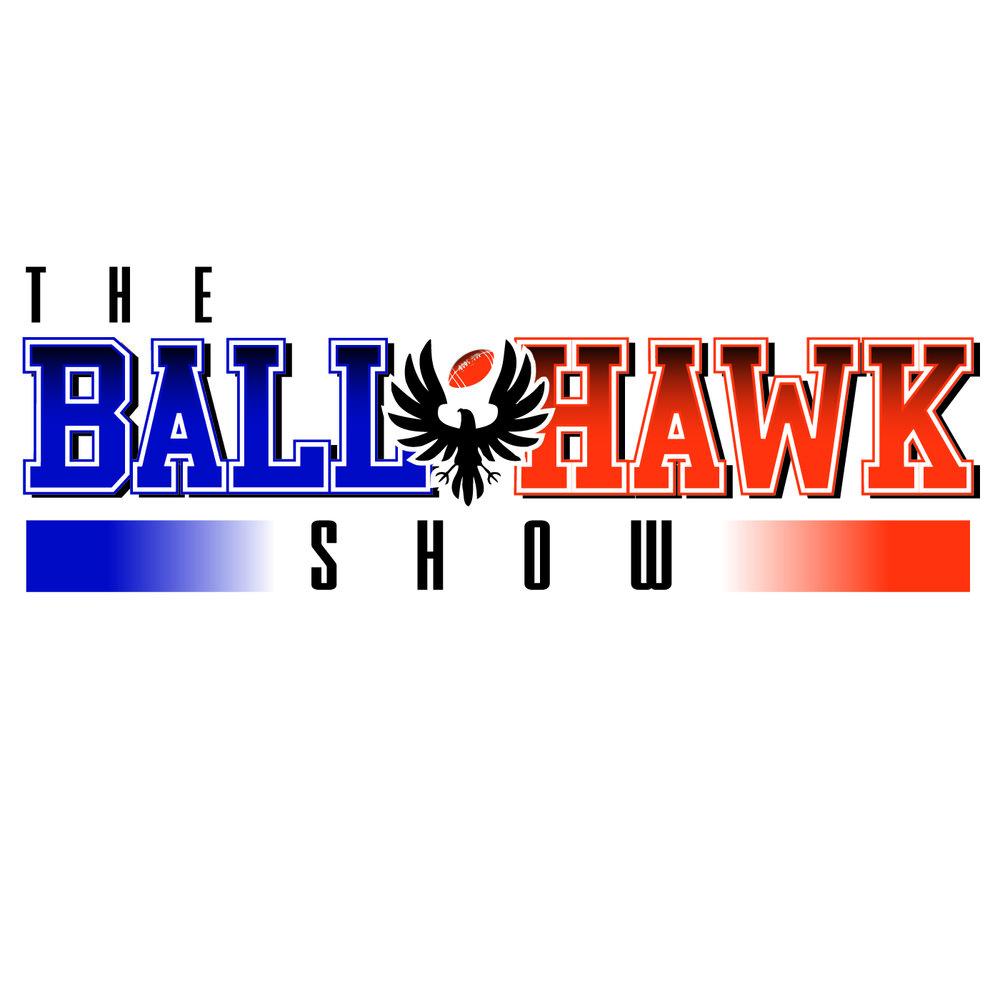Ball Hawk Show