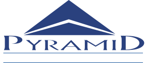 Pyramid Youth & Adult Fitness