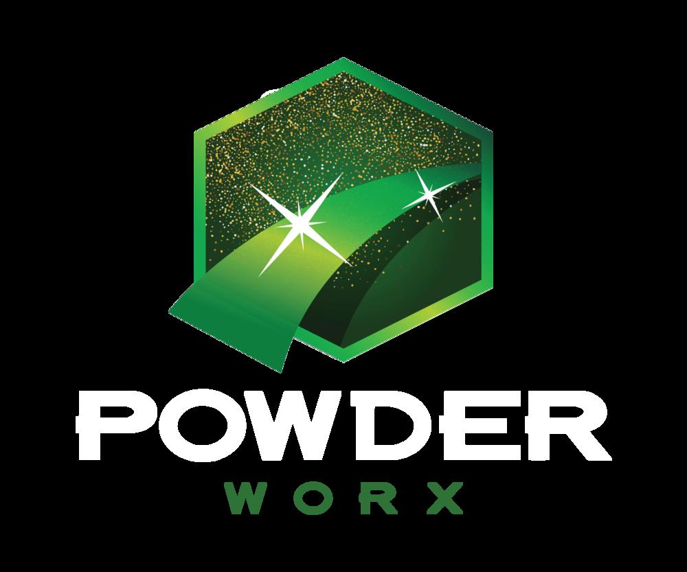 Powder Work - White.png