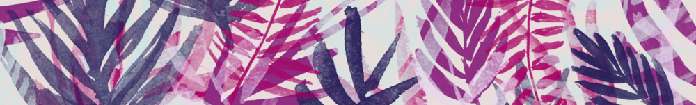 SG-VIBE-BANNER-web.png