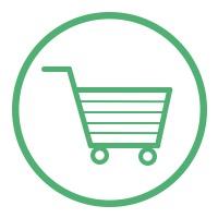 Jeri Web Cart.jpg