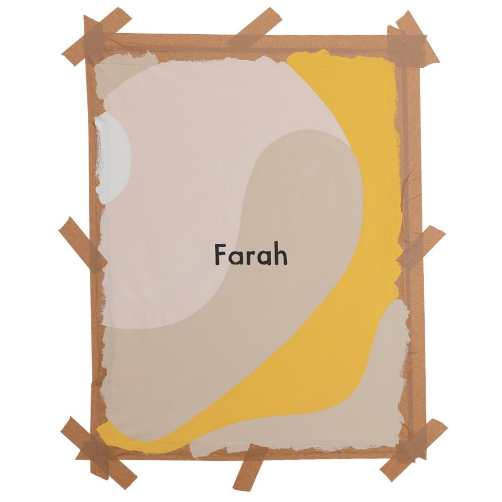 Farah_Quadrata.jpg