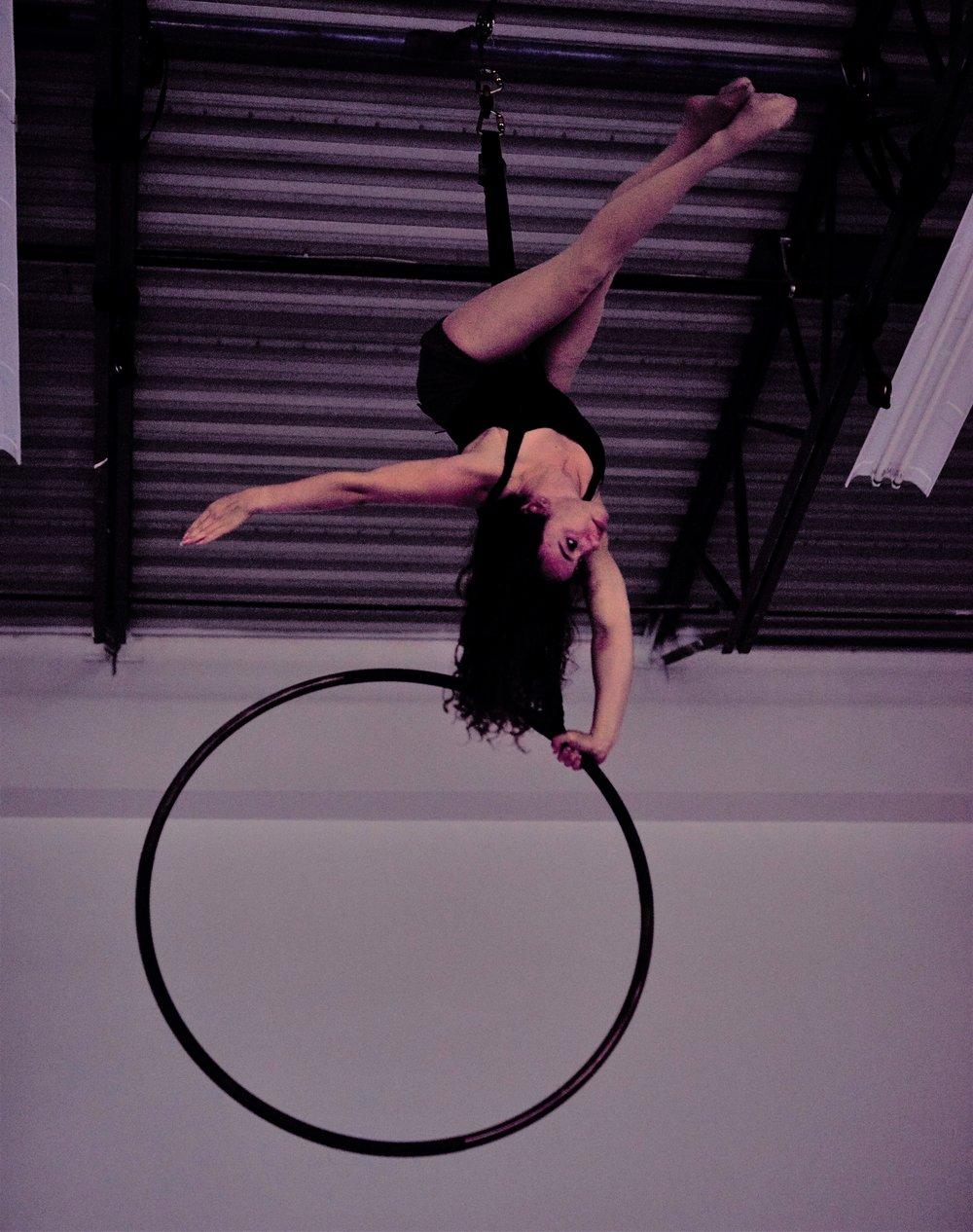 Mackenzie Walker Photography
