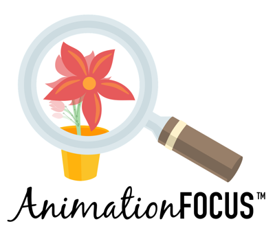 Animation Focus