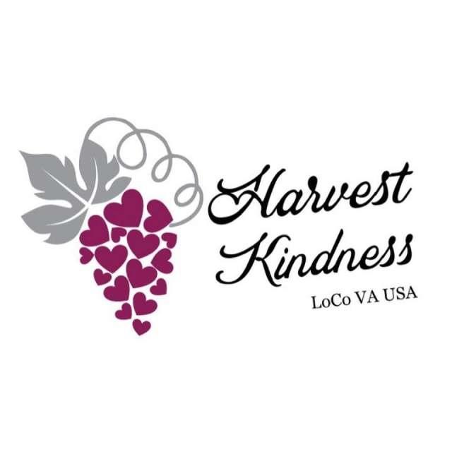 Harvest Kindness.jpg