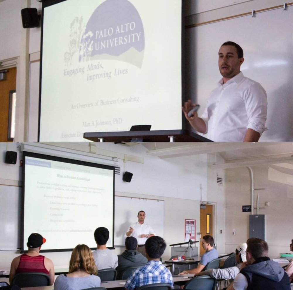 CSM+-+Lecture+on+Business+Consulting+-+Matt.jpg
