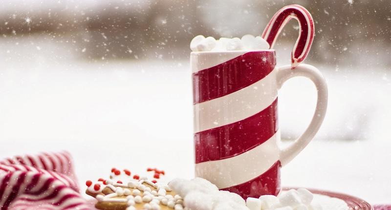beverage-blur-candy-260485 web crop.jpg