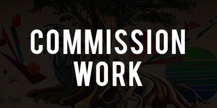 commission link.jpg