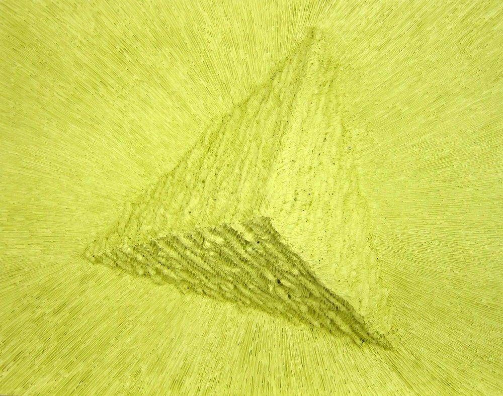 Cathedral-II,-plywood,-screws,-staples,-newspaper,-pva,-acrylic-paint,-gel-medium,-46.jpg