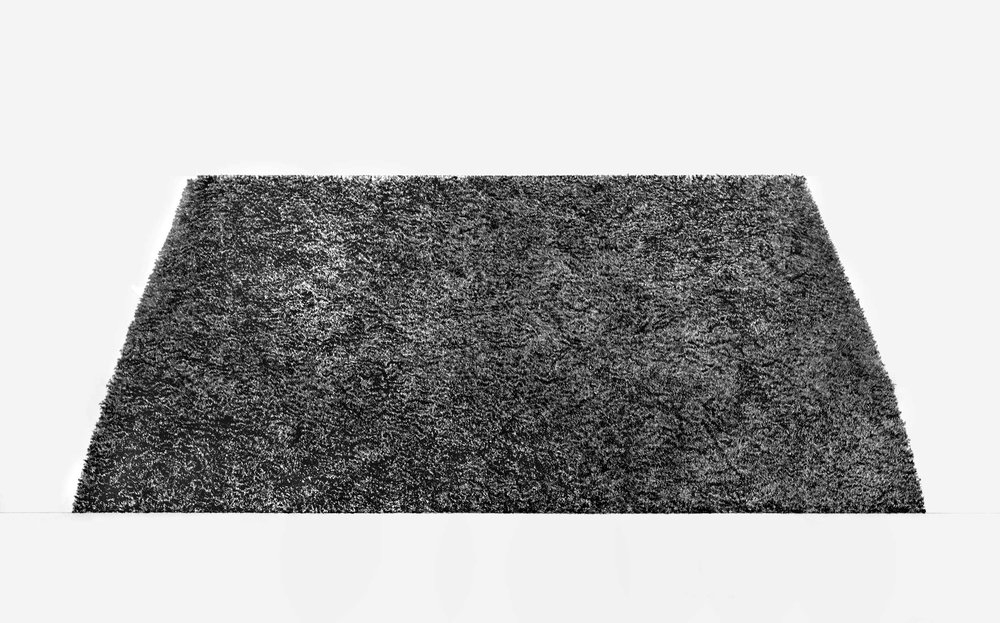 Lines-+-Sections;-Section-I,-Pencil-on-paper,-122-x-178cm,-2006.jpg