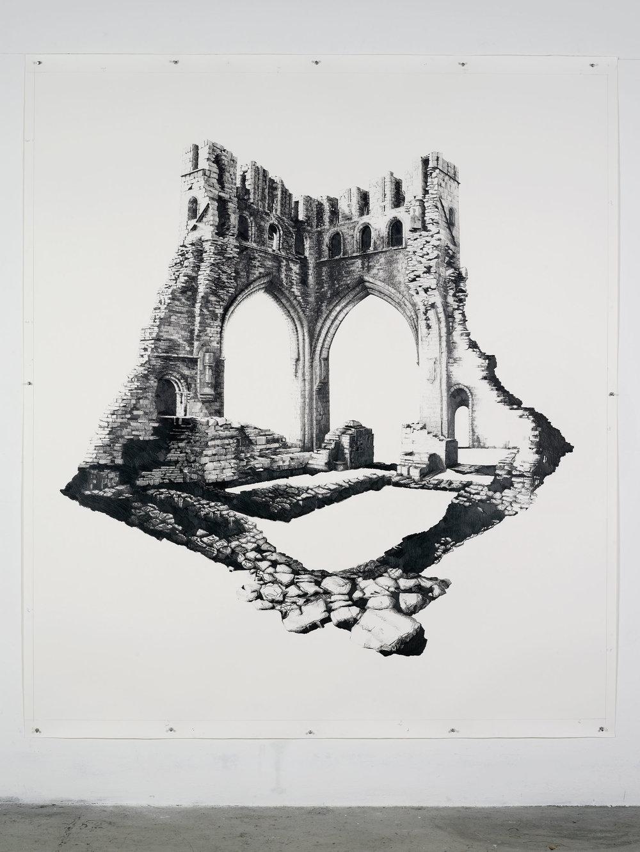 Llanthony-Abbey.jpg