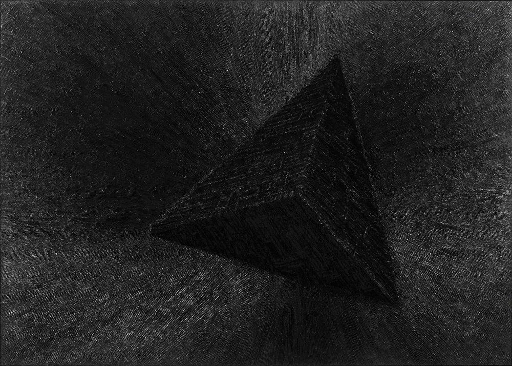 Pyramid,-Mixed-media,-198-x-272-x-75cm,-2007.jpg