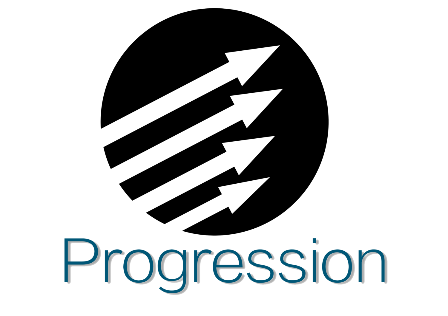Progression Church