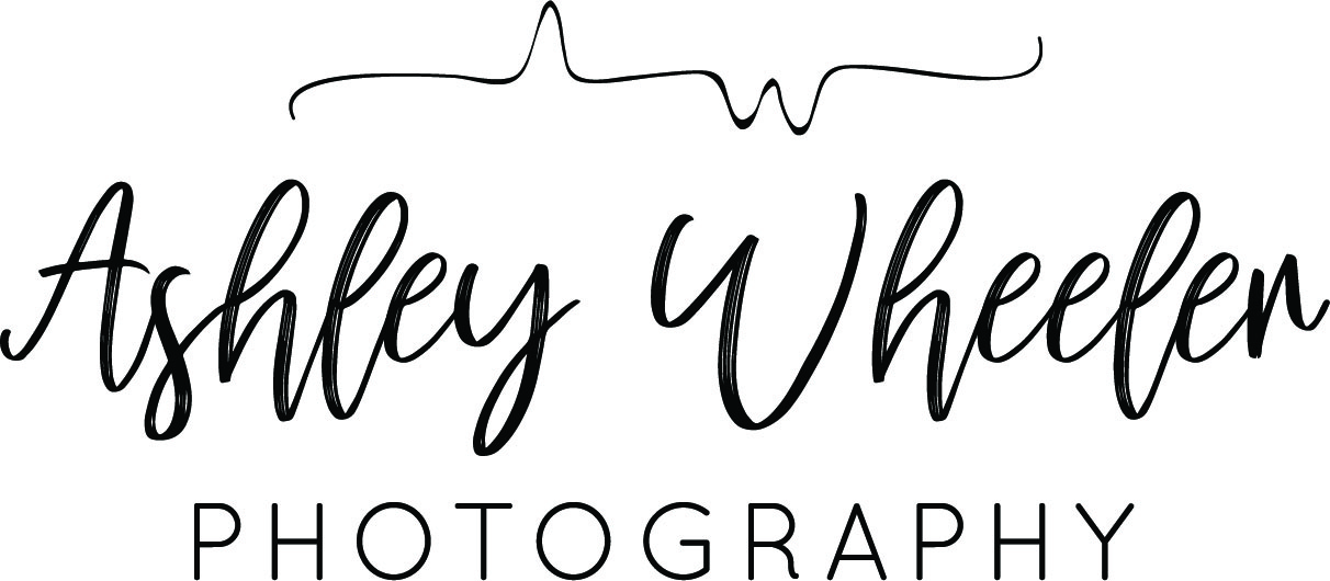 Ashley Wheeler Photography