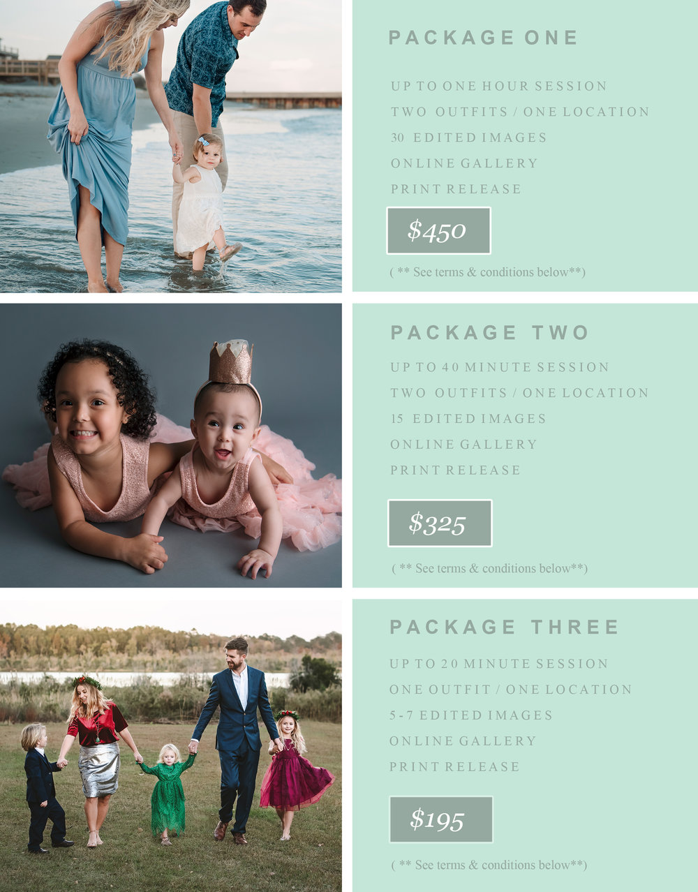 2019 Child & Family Pricing.jpg