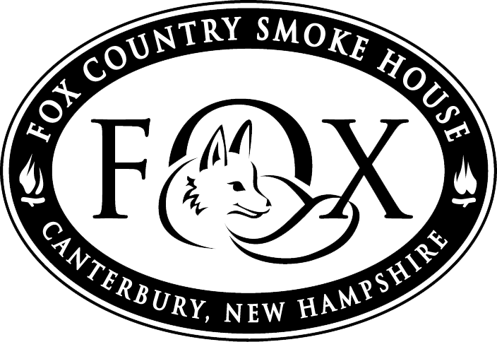 Fox Country Smoke House