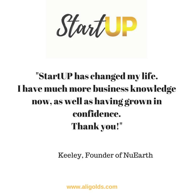 StartUP testimonial2.jpg