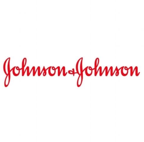 jnj-og-logo.jpg