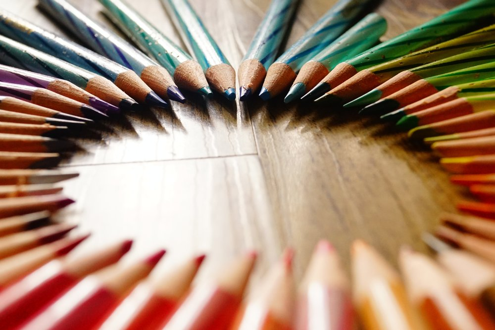 colored pencils.jpg