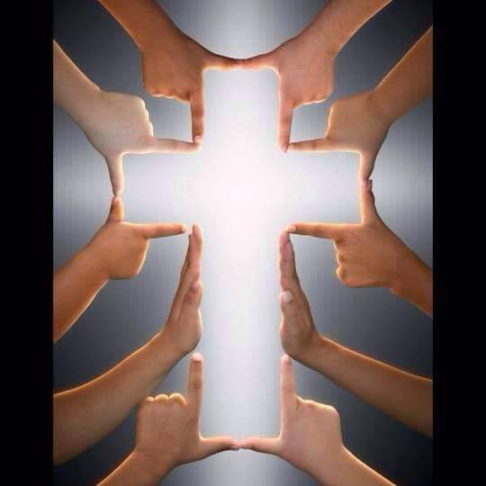 cross of hands.jpg