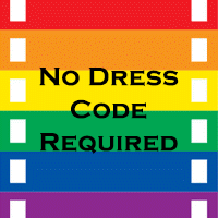 no dress code.png