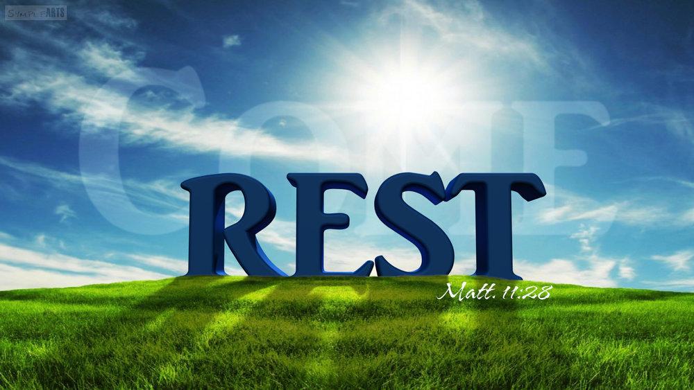 rest__matthew_11_28.jpg