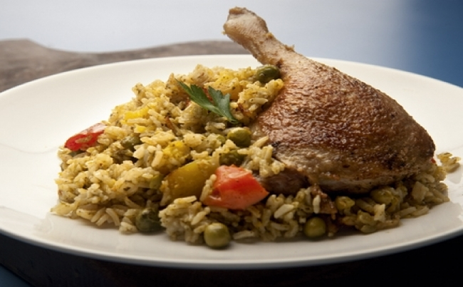 arroz con pato.jpeg