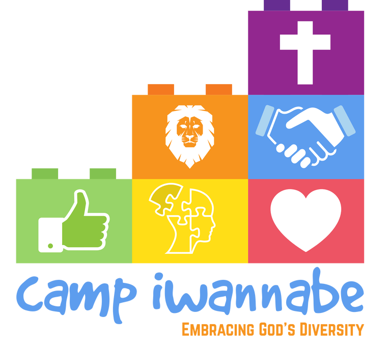 Camp_Iwannabe_Logo_3.png