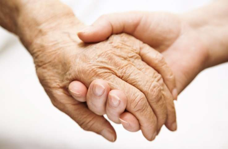 helping elderly.jpg