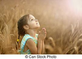 girl-prays-in-wheat-field-cute-happy-little-girl-prays-in-wheat-field-stock-photography_csp21328604.jpg