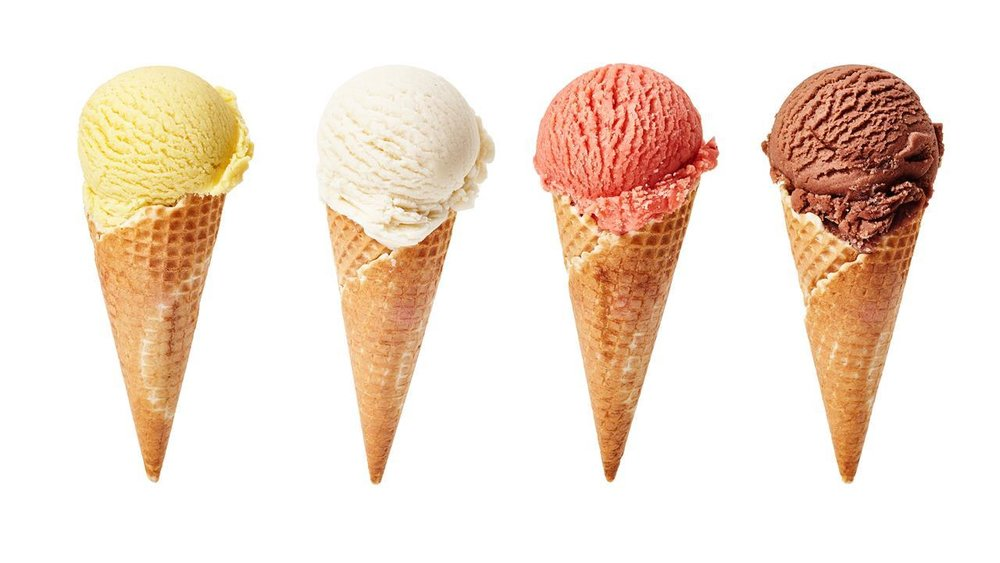 ice cream cones.jpg