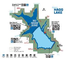 hagg lake map.jpg