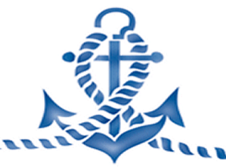 anchor (2).png