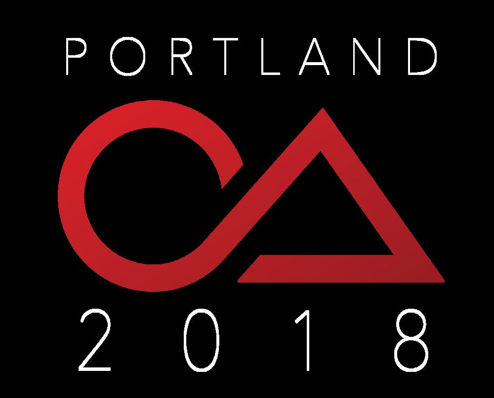 Portland 2018.png