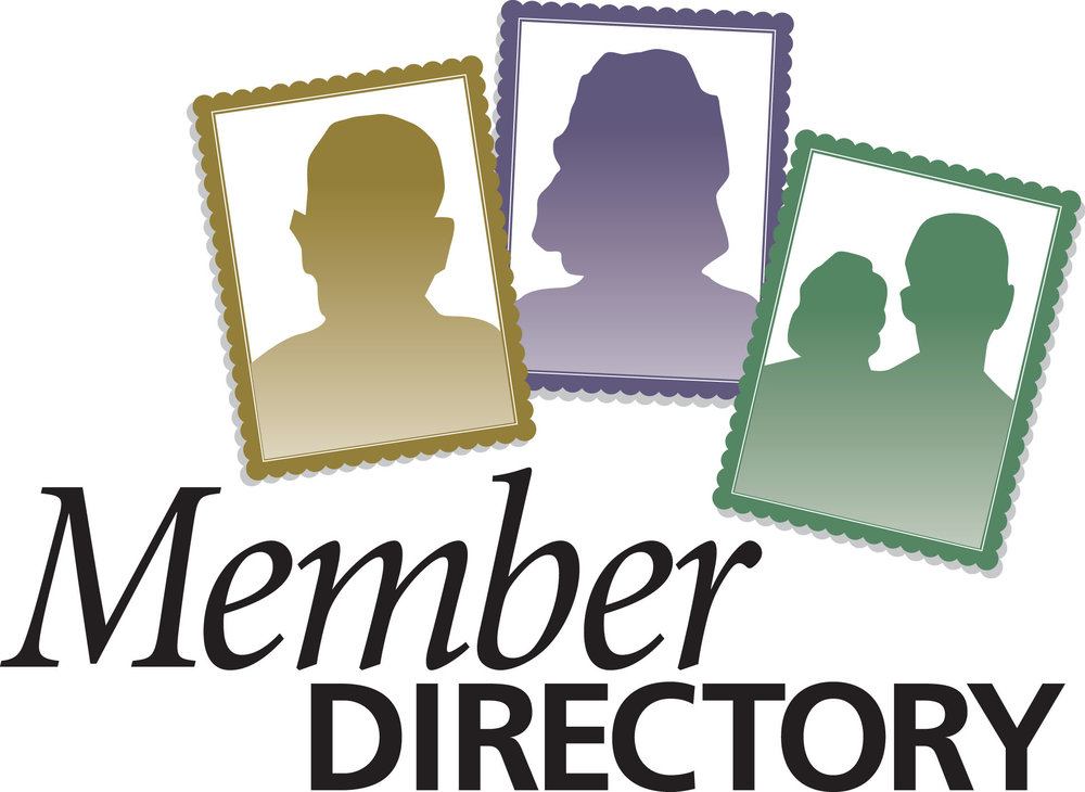 - If you need to correct your entry, or add a photo, please email the church office at office@westsidejourney.org. Thanks!Directory last updated on March 1, 2019.